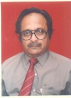 Elahi Chikodi - photograph - India News